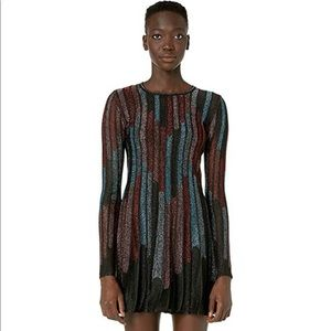 M Missoni NWT dress. New season!